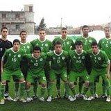 algerieu17290309.jpg